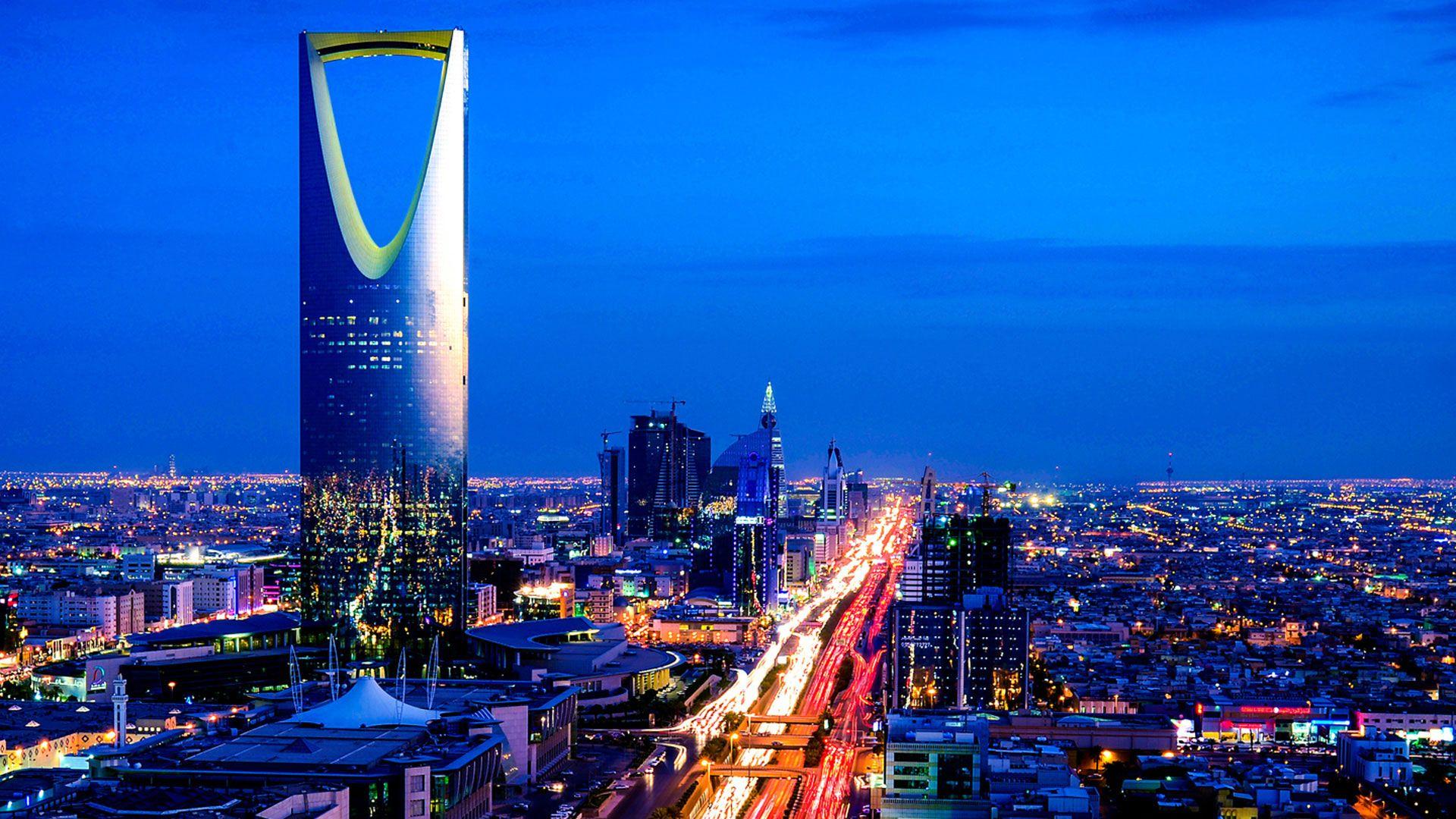 Jobs In Saudi Arabia Complete List Of Saudi Arabia Companies We Have Created A List Fo Saudi Arabia Companies In The Middle Eas Dubai City Riyadh Saudi Arabia