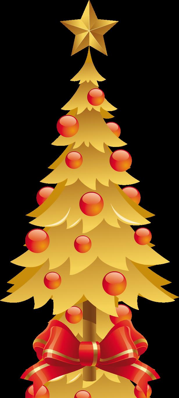Gifs Tubes De Natal Impressao De Natal Arvore De Natal Desenho