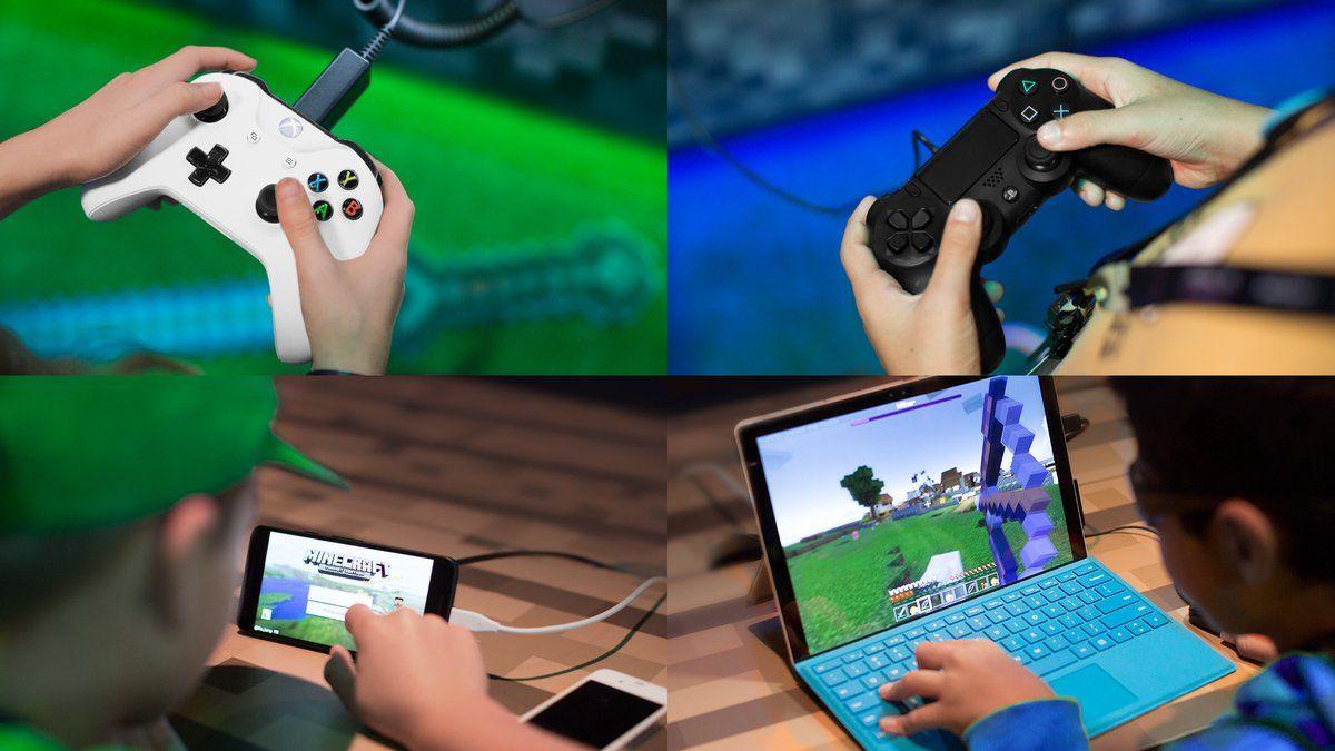 Pin on Gaming News