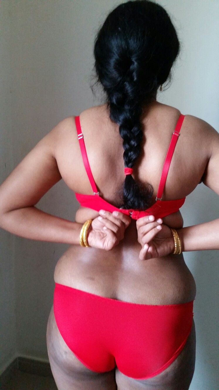 Think, Indian desi shiba bhabhi nude x photo think, that