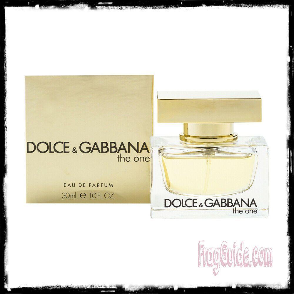 عطر The One للنساء من D G أناقة من الزهور والفواكه Eau De Parfum Perfume Bottles Fragrance
