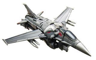 mundo transformer: Figuras Transformers Prime.
