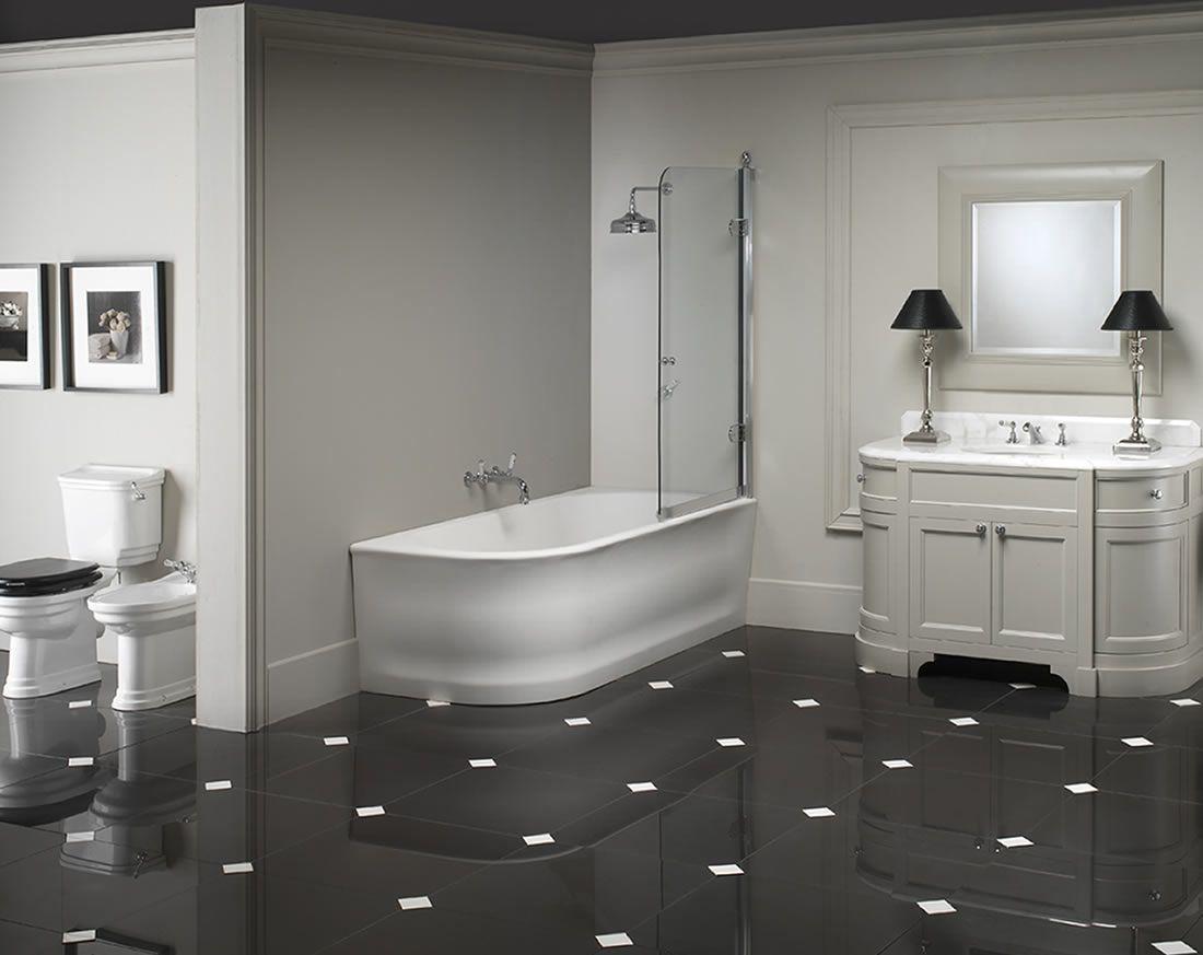 Arredamento bagno arredo bagno mobili bagno devon devon