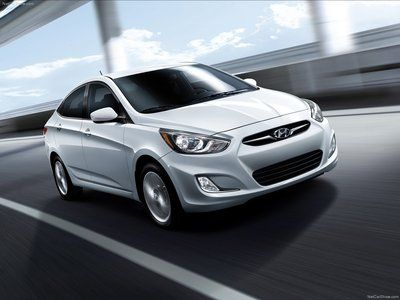 The White Is Also Tempting Sakit Na Ulo Kung Anong Color Hyundai Accent Accent Car Hyundai