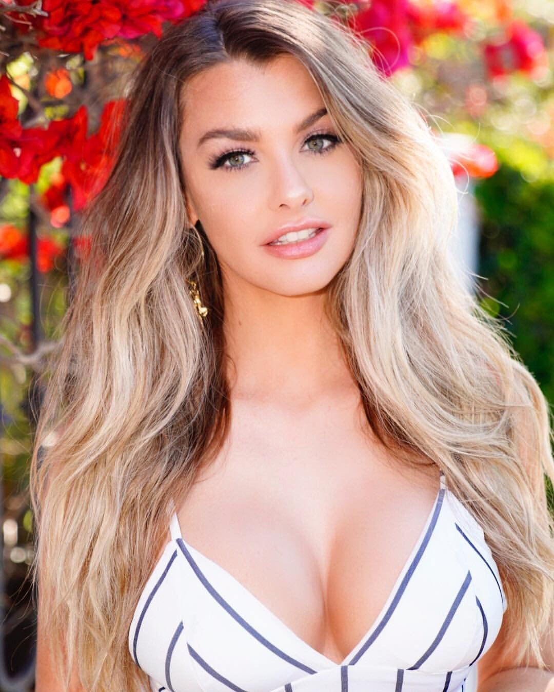 Boobs Giovanna Ewbank nude photos 2019