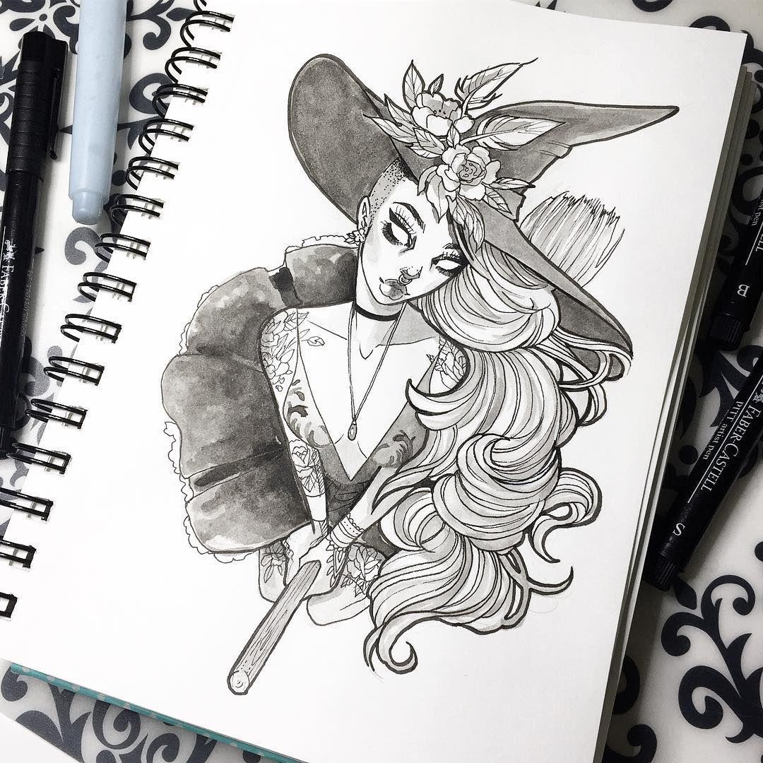 Pinterest Naomiokayyy Art, Design, Drawing, Creative