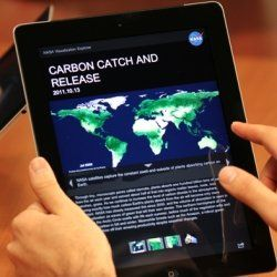 19 Free Science Apps For Students And Kids Science Apps Science