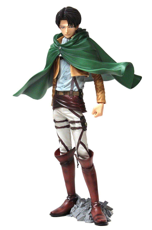 Teen Titans Rot Robin Figuren Anime Manga Figur Figure Statue Spielzeug Toy PVC