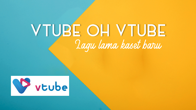 VTUBE OH VTUBE Penipuan Bukan? di 2020 Lagu, Siaran pers
