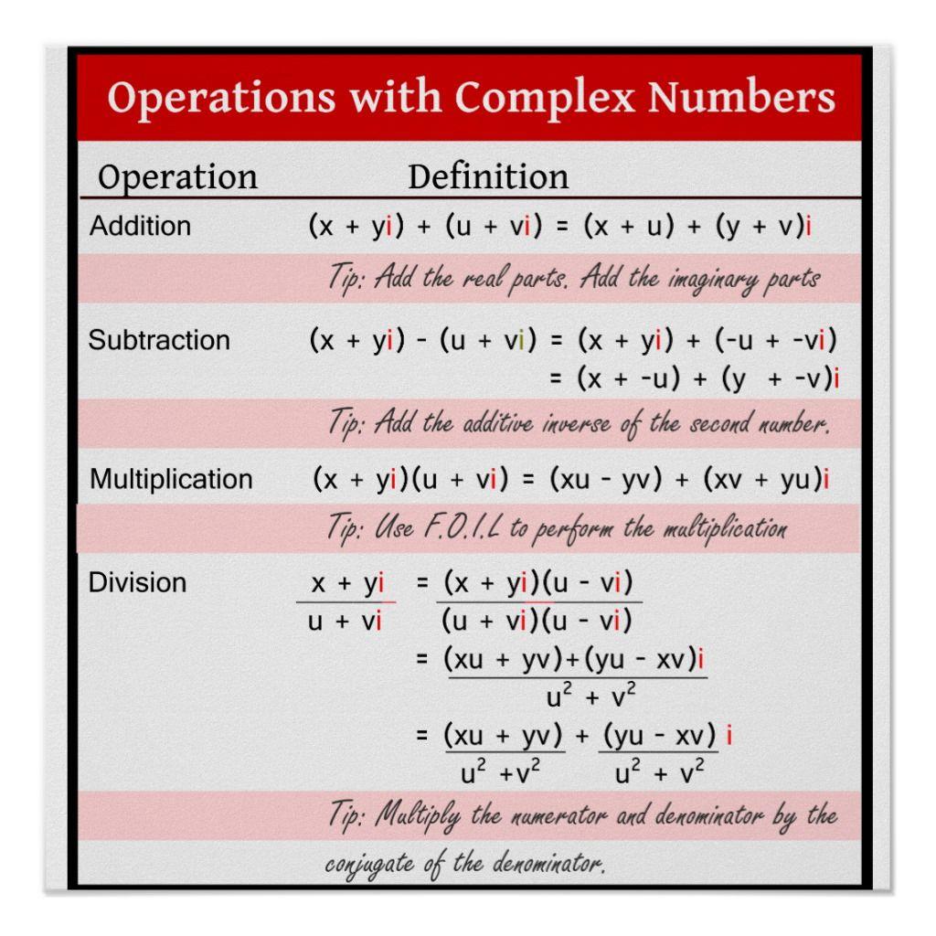 Pin On Texas Algebra 2 Curriculum