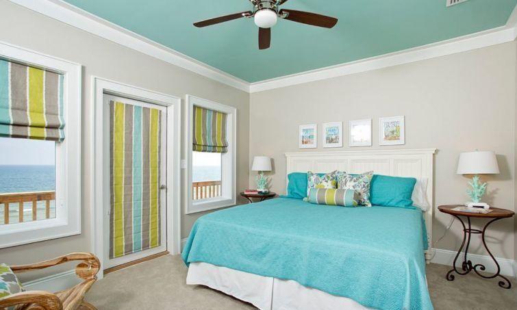 Tendencias Color Dormitorios Dormitorios Modernos Dormitorios Colores Para Dormitorio