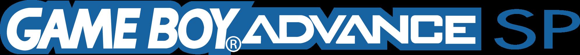 Gameboy Advance SP | Entertainment | Logos, Company logo, Tech companies