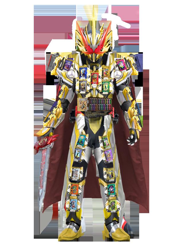 A Traditional Final Form Kamen Rider Kamen Rider Decade Kamen Rider Ooo