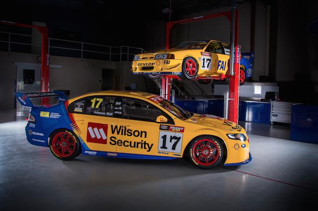 Poll V8 Supercars Best Bathurst Retro Liveries Super Cars V8 Supercars Australian Cars