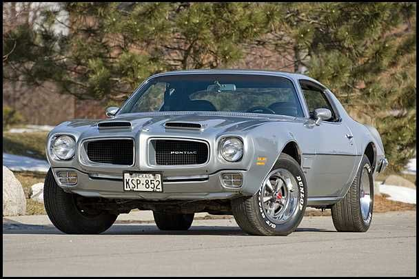 Pin by Restoration Parts Source on Camaro and Firebird