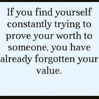 #selfworth