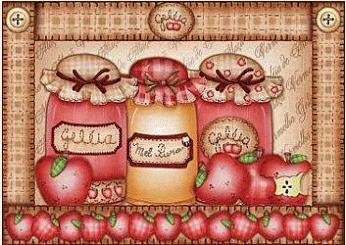 Imagenes y dibujos para imprimir: Google+