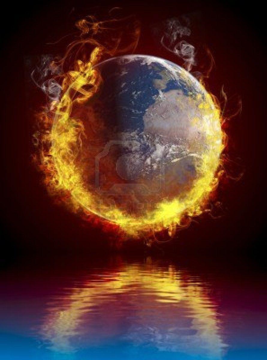 Búsqueda De Imágenes De Yahoo Calentamiento Global Causas Del Calentamiento Global Tierra