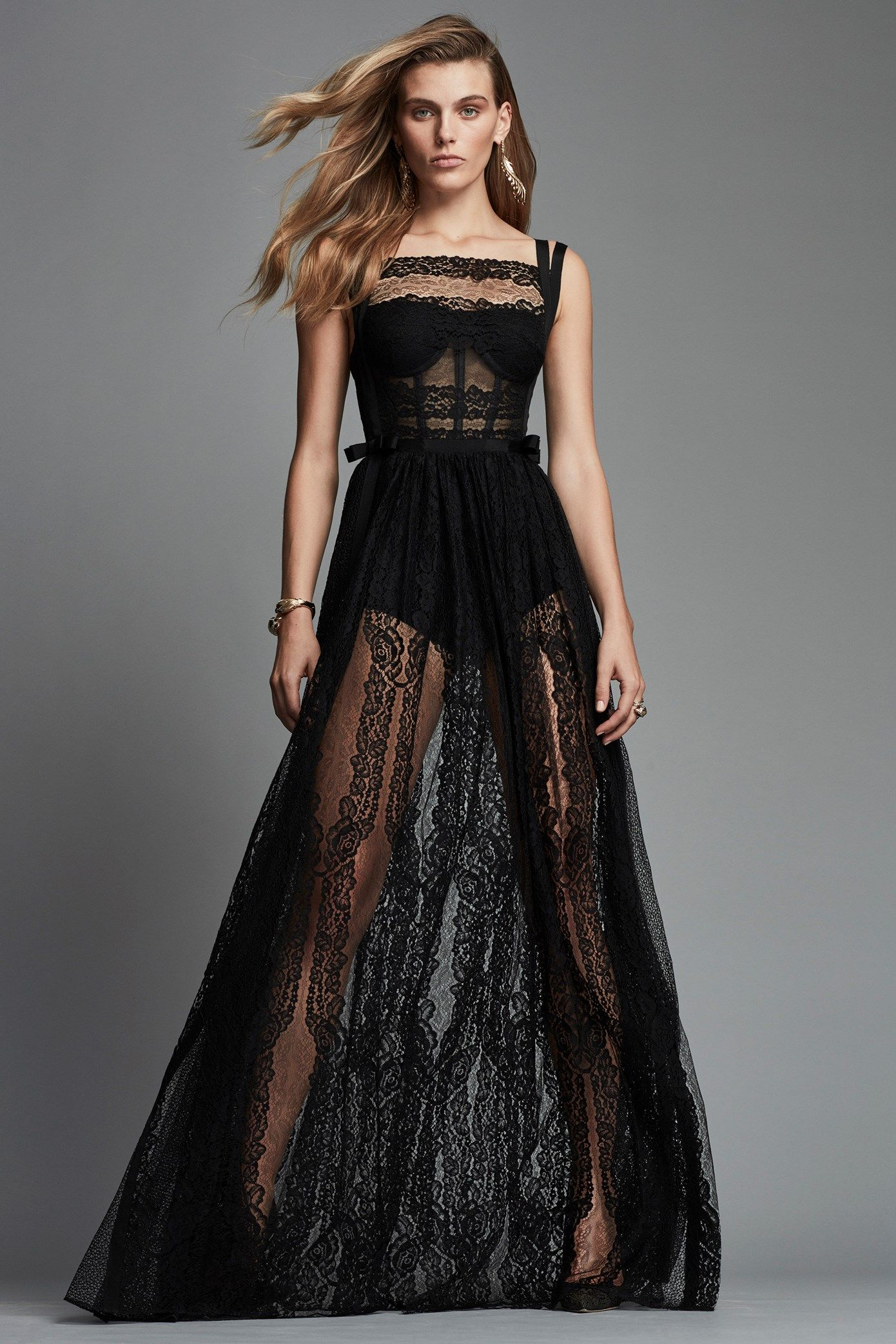 Zuhair murad spring readytowear collection great gowns