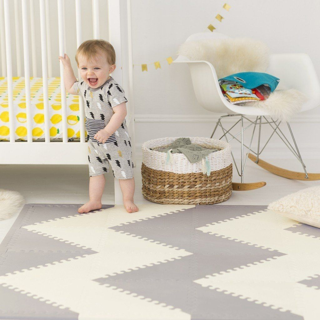 Foam Floor Tiles Nursery | http://nextsoft21.com | Pinterest | Nursery