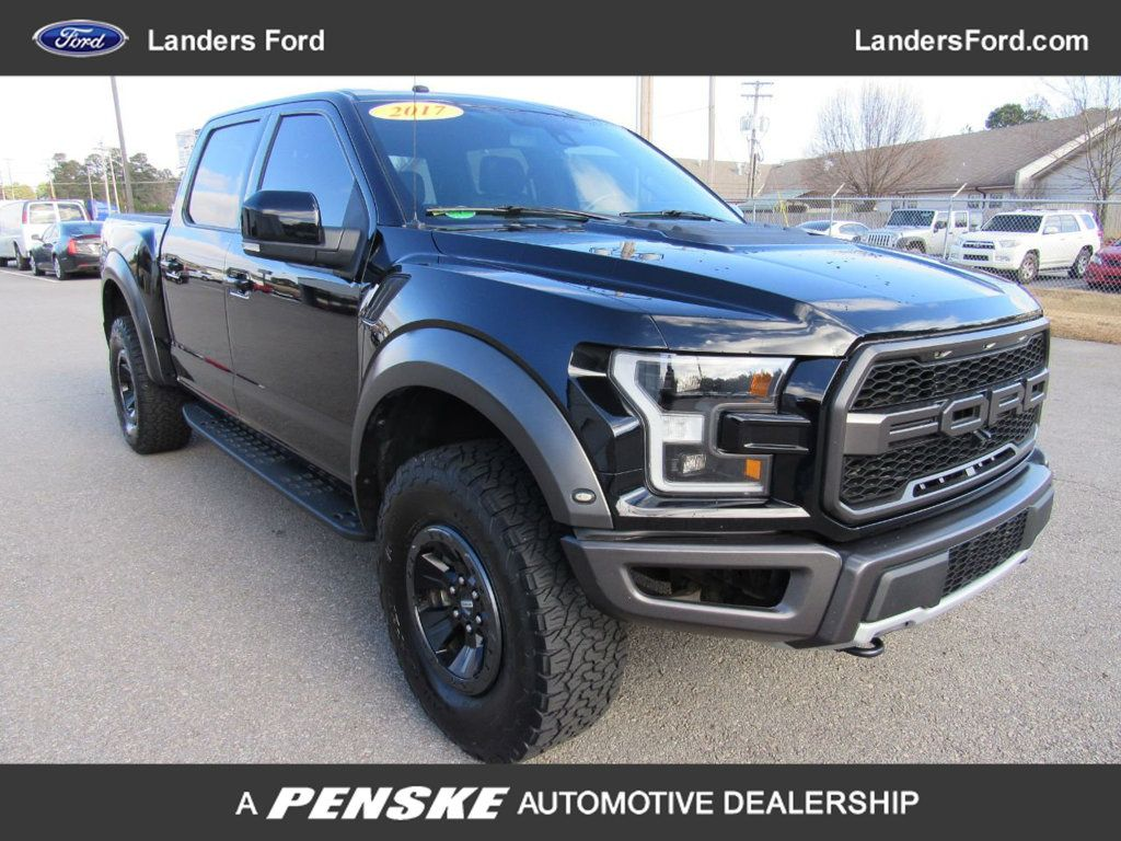 Used Ford Raptor >> Best Of Ford Raptor Oem Upper Control Arms Ford F 150 Ford