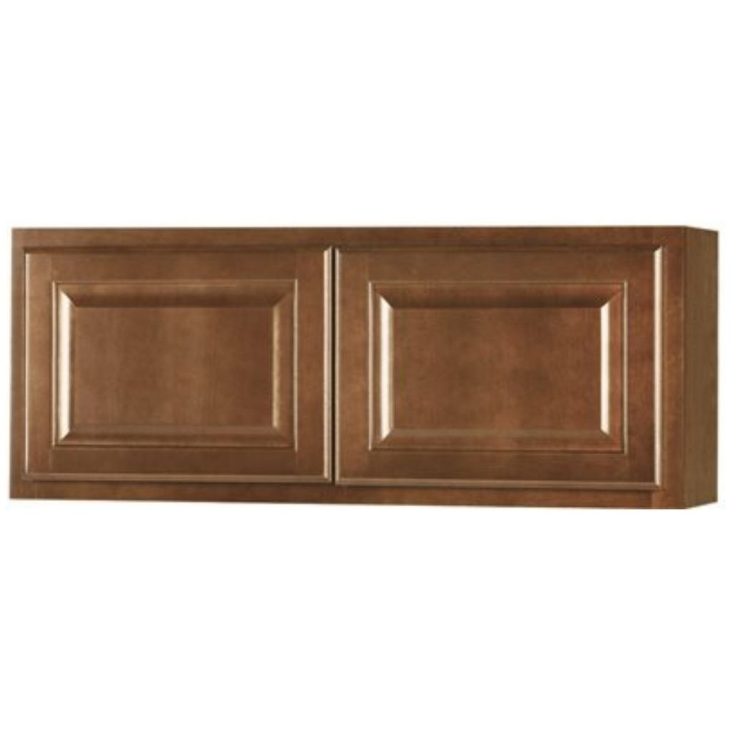 Rsi Home Products Kitchen Cabinets