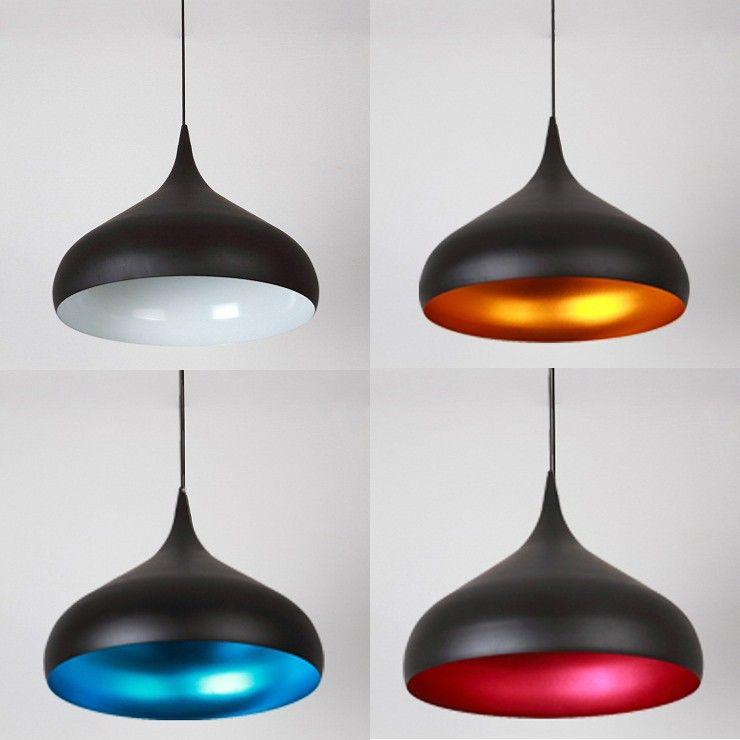 Spinn pendant light in whitebluerosegold pendant lights spinn pendant light in whitebluerosegold pendant lights ceiling mozeypictures Images