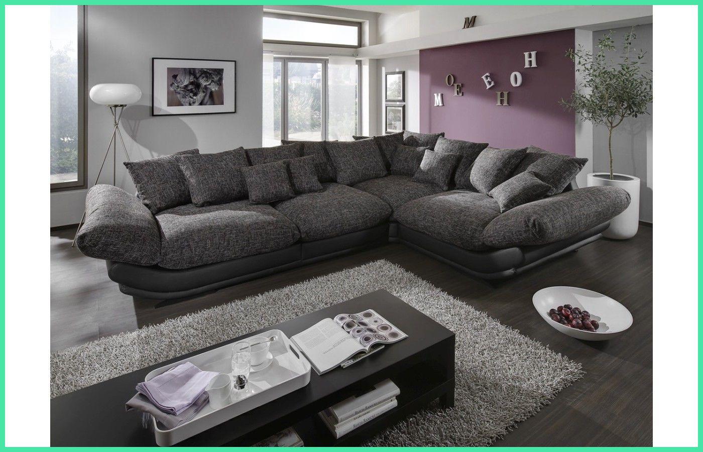 Schon Sofa Ecksofa Luxus Skandinavische Sofas Ideen Eckcouch