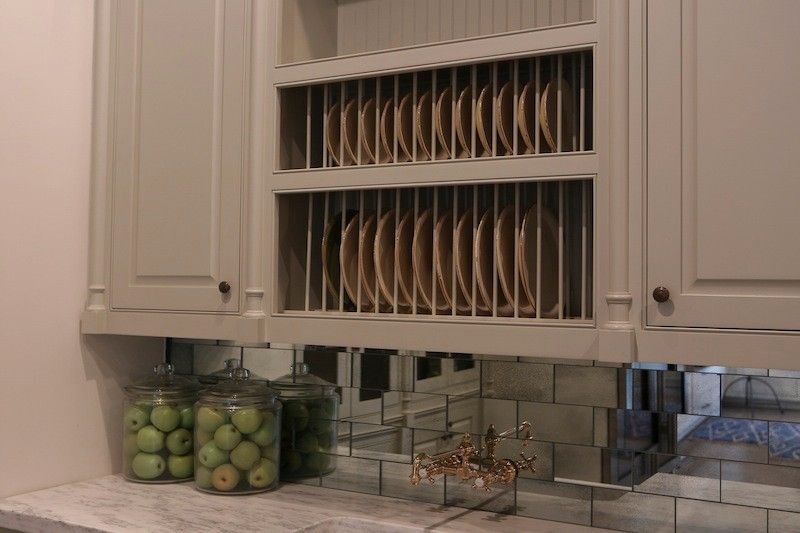 Cantley & Company | Kitchen accents, Kitchen, Kitchen cabinets