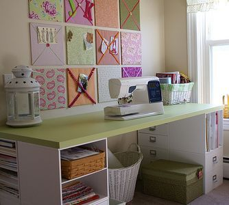 Webmail Telstra Bigpond Australia Craft Tables With Storage Sewing Rooms Craft Room