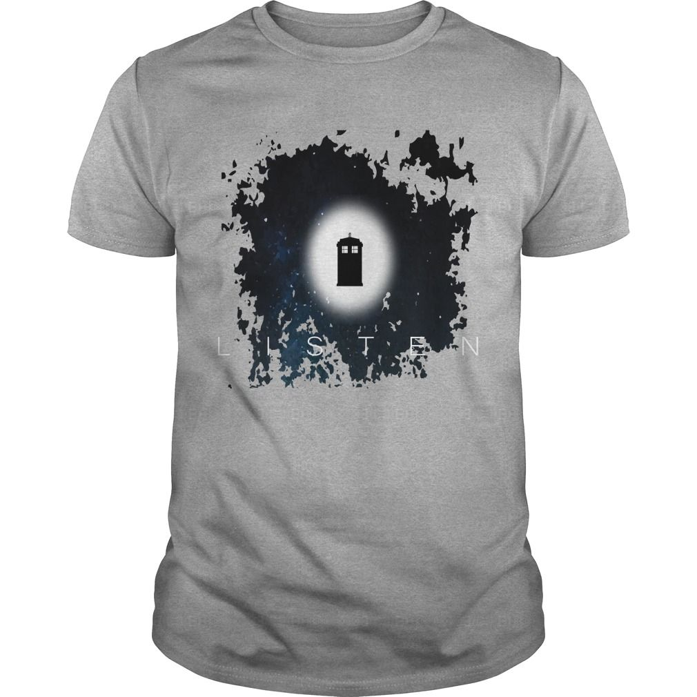 Get yours cool Listen Coolest T Shirt Shirts & Hoodies.  #gift, #idea, #photo, #image, #hoodie, #shirt, #christmas
