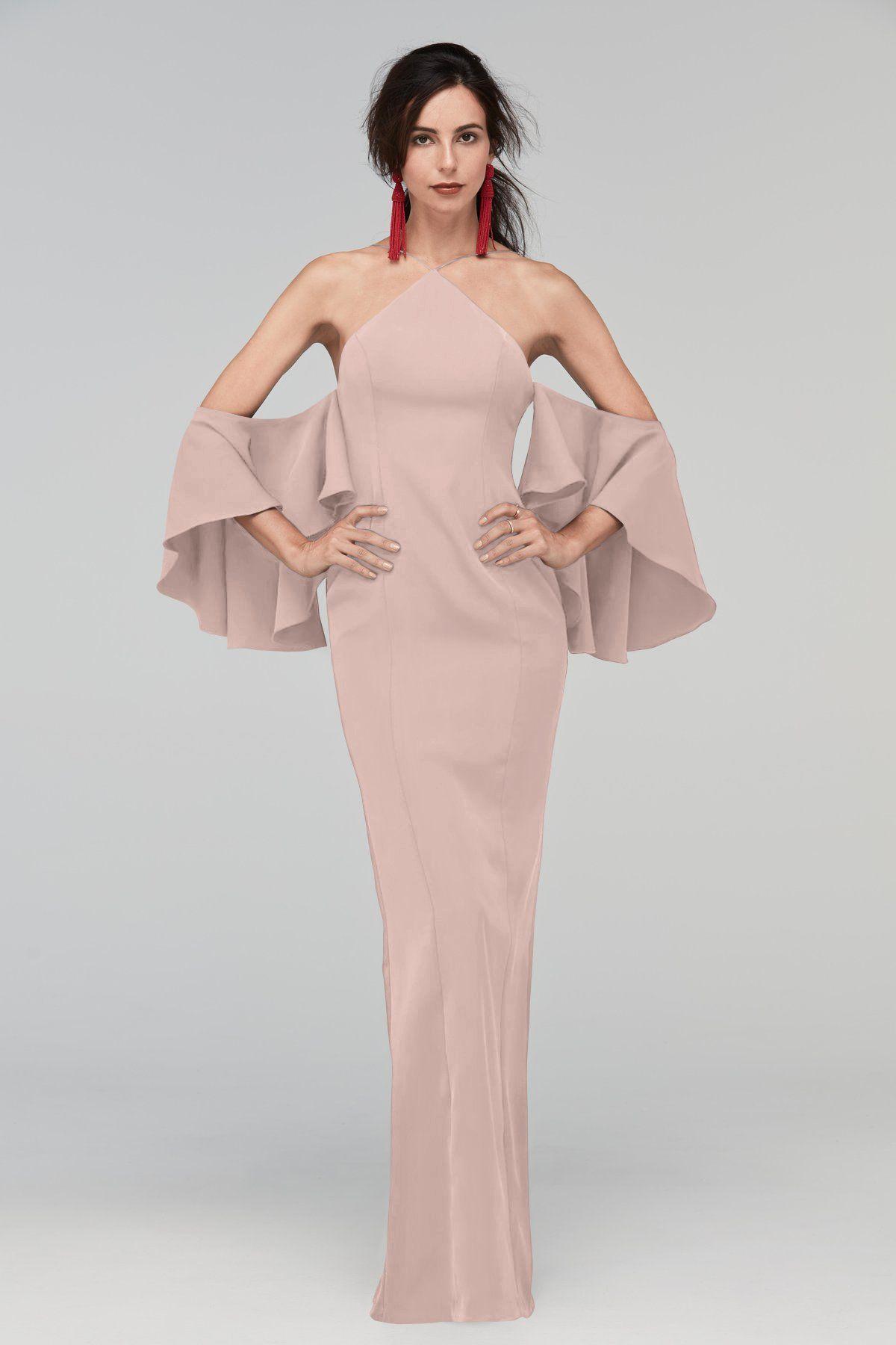 Raquel | jupes et robes mondiale | Pinterest | Vestiditos, Vestidos ...