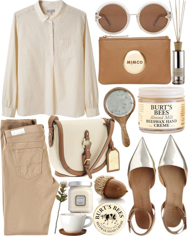 all at once by jesicacecillia featuring shoulder messenger bags