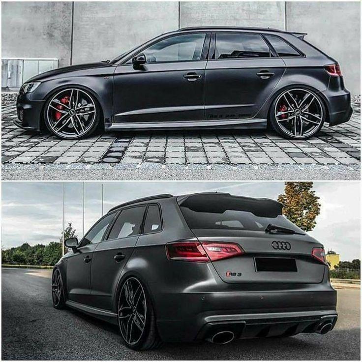 Audi RS 3 Sportback - #Audi #rs #Sportback - Audi RS 3 Sportback – #Audi #rs #Sportback Informations About Audi RS 3 Sportback – #Audi #rs #S - #sportback