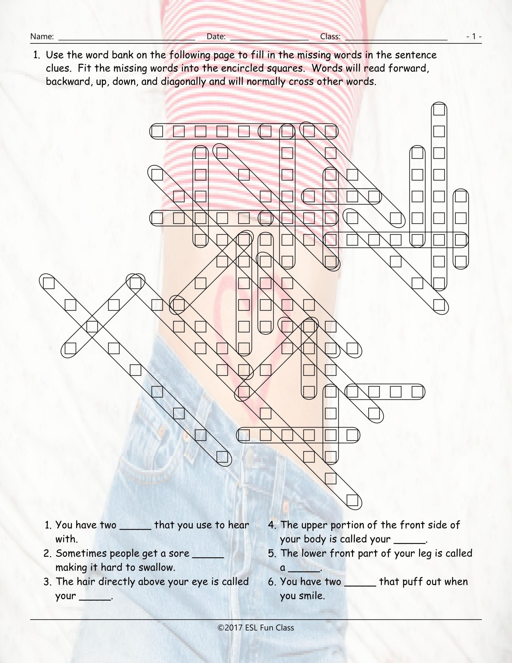 6 Recent Angle Worksheets for 4th Grade di 2020