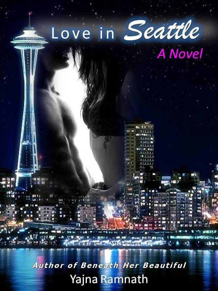 Love in Seattle (contemporary romance)