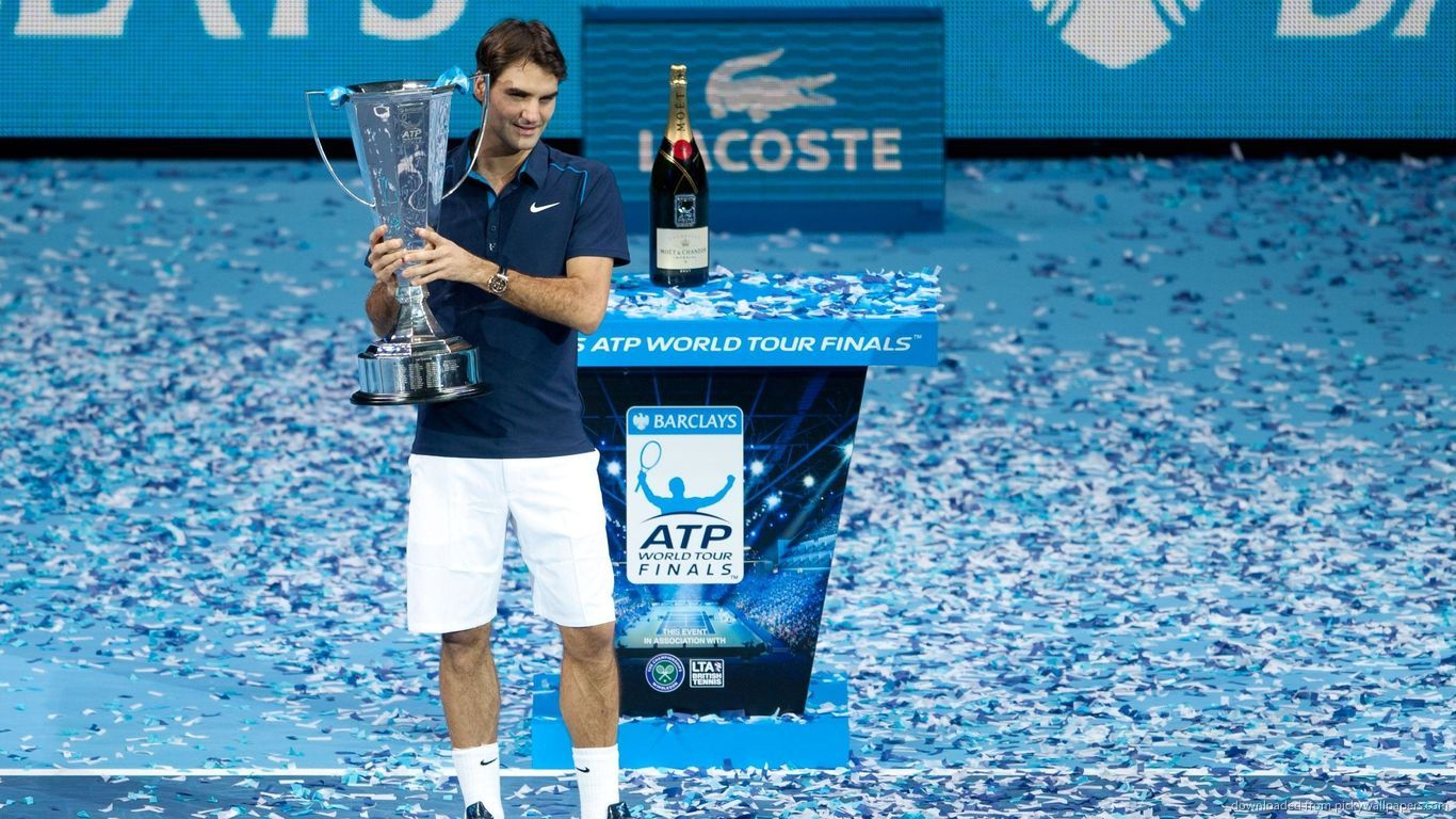 Tennis player roger federer wallpapers world best high quality hd tennis player roger federer wallpapers world best high quality voltagebd Image collections