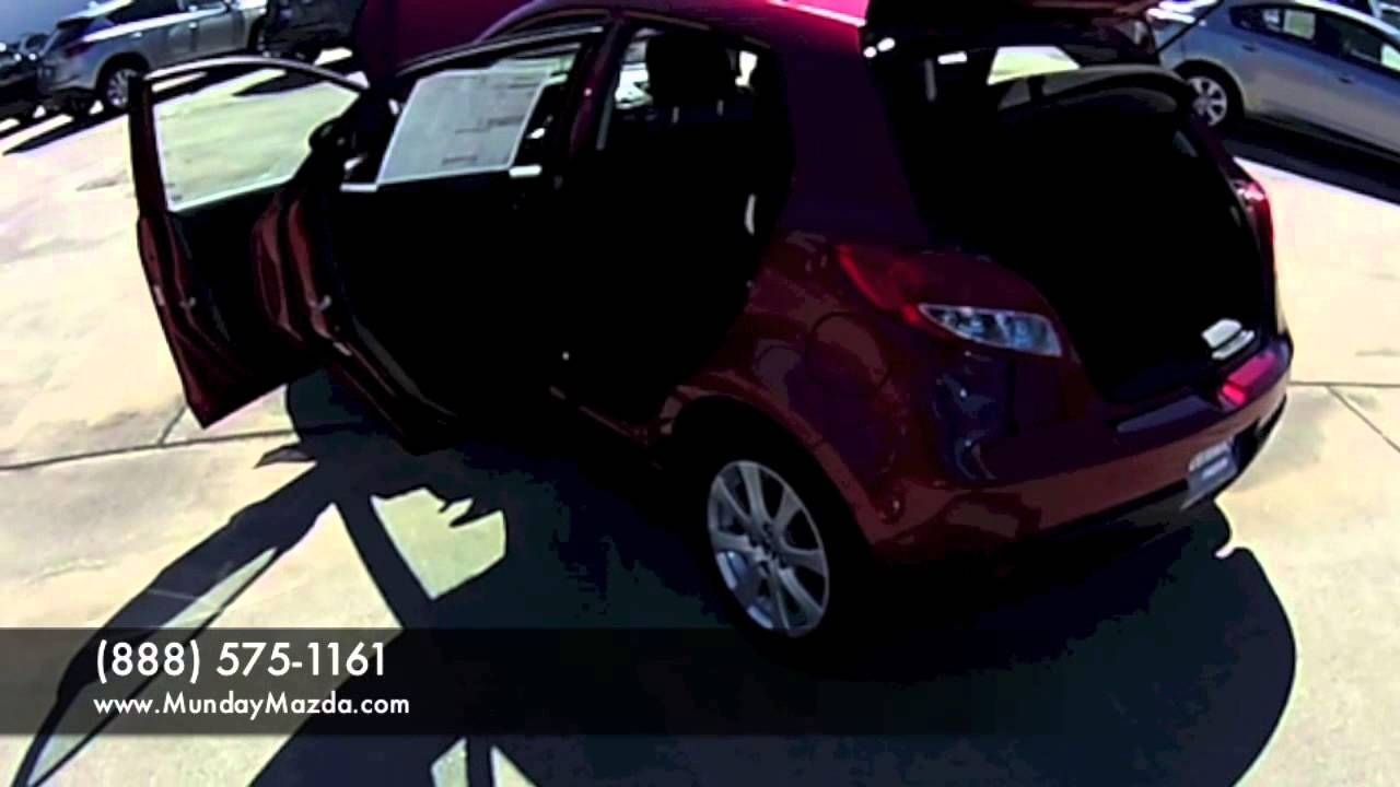Houston, Texas 2014 Toyota Sienna Dealer Prices Katy, TX