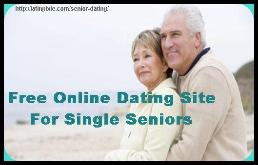 online dating for begyndere