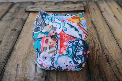 Cloth Diapers For A Cause! - hipstersclothdiapers.com