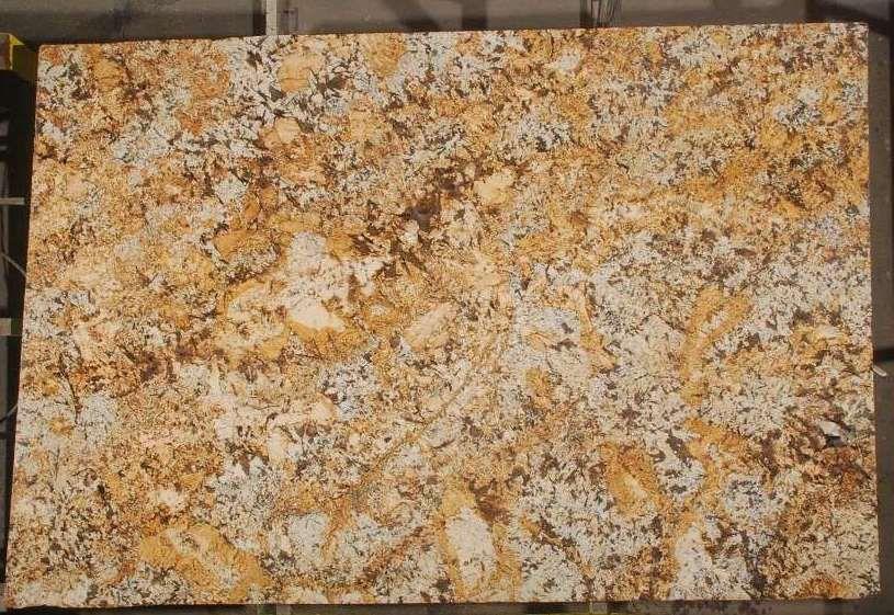 Mascarello Granite Slab Rochas Ornamentais Rochas
