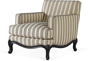 Ralph Lauren Rue Royale Lounge Chair