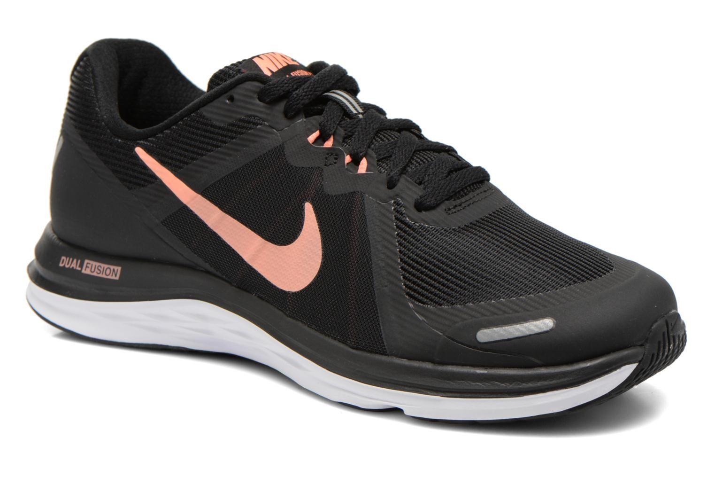 0d1bd6d98da Cómpralo ya!. Wmns Nike Dual Fusion X 2 by Nike. ¡Envío GRATIS en ...
