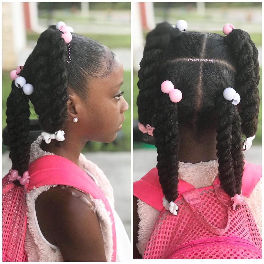Let S Just Make This Barrettes Ballies Week Hotd