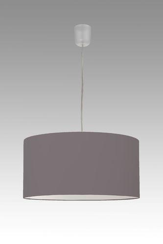 lampenschirm in verschiedenen gr en durchmesser und h he als lampenschirm f r pendel oder. Black Bedroom Furniture Sets. Home Design Ideas
