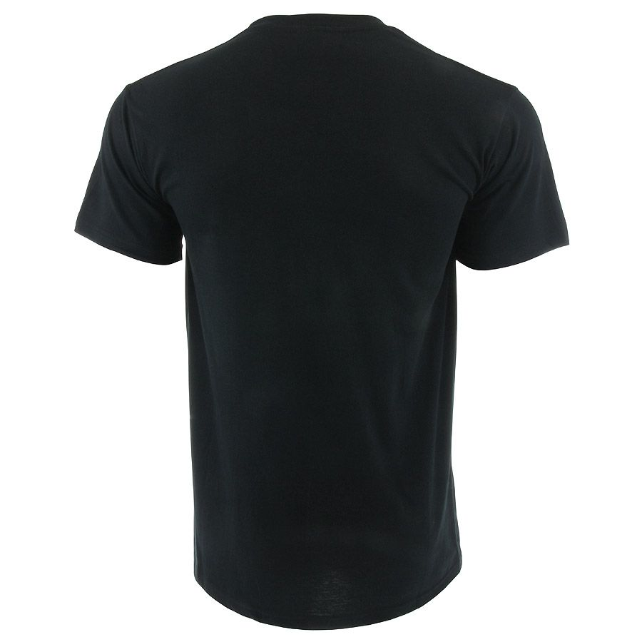 Black T Shirt Plain Back | T | Pinterest | Black