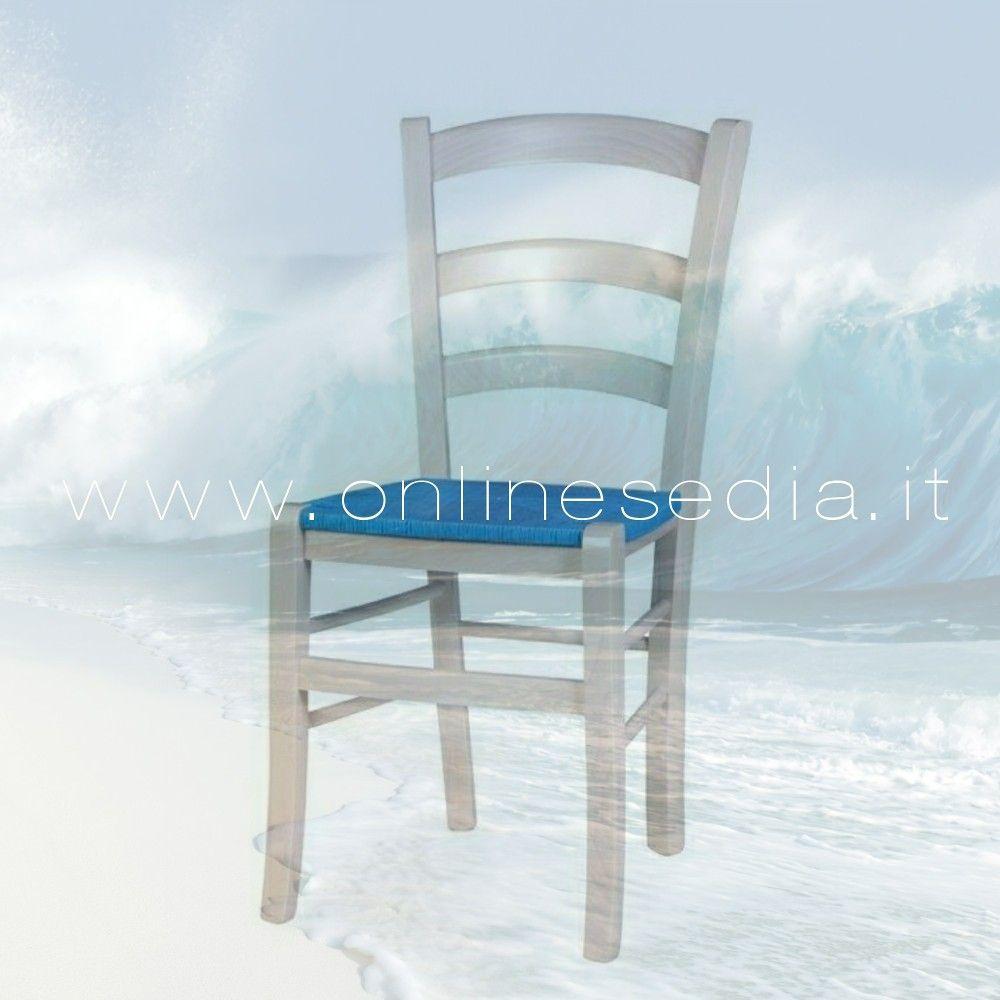 Sedie In Legno Per Alberghi.Sedie In Legno Arredamento Bar Ristoranti Alberghi Www Onlinesedia