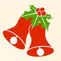 christmas bells clip art christmas bells pictures clip art new