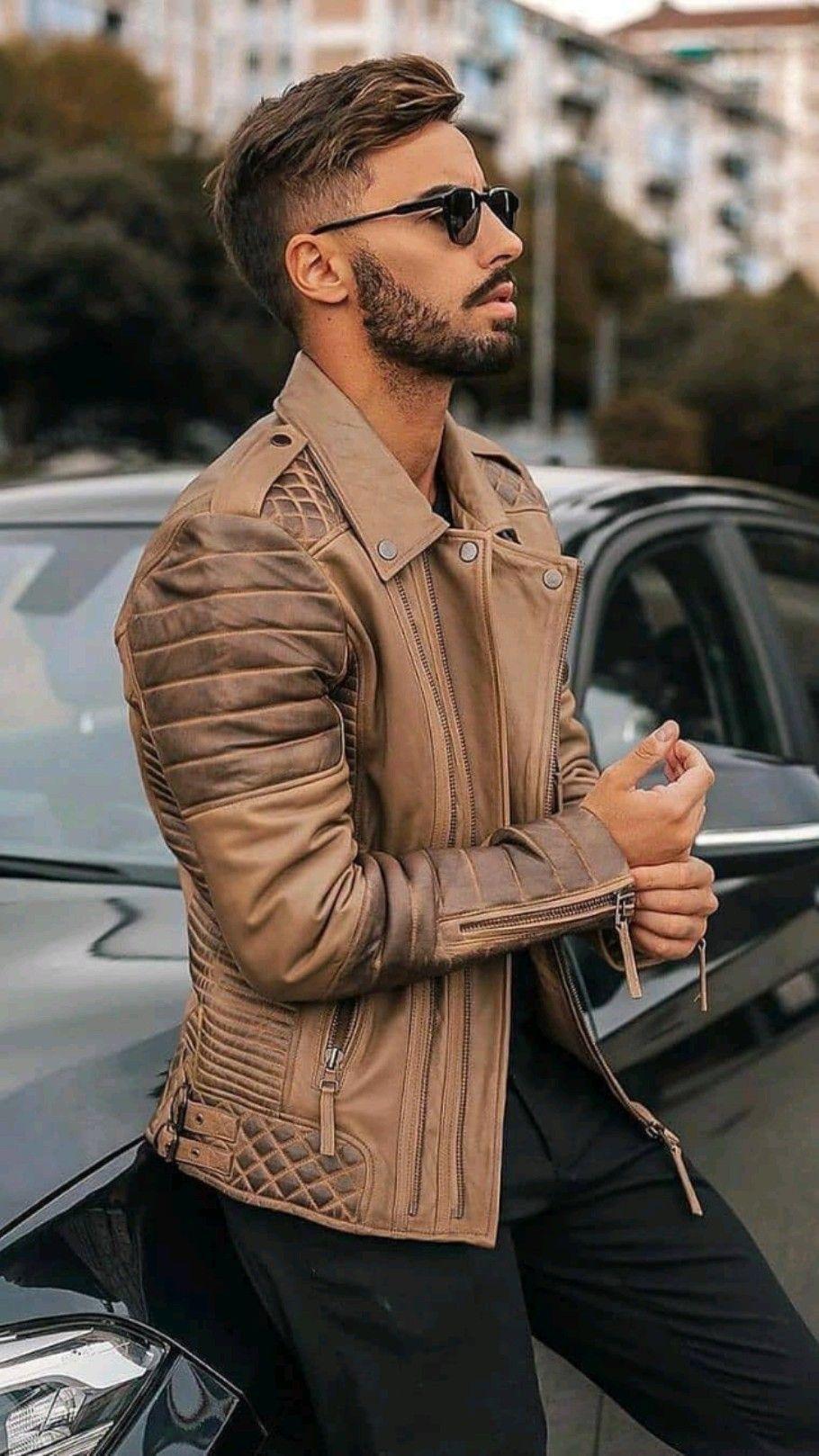 Classy   Men's Fashion