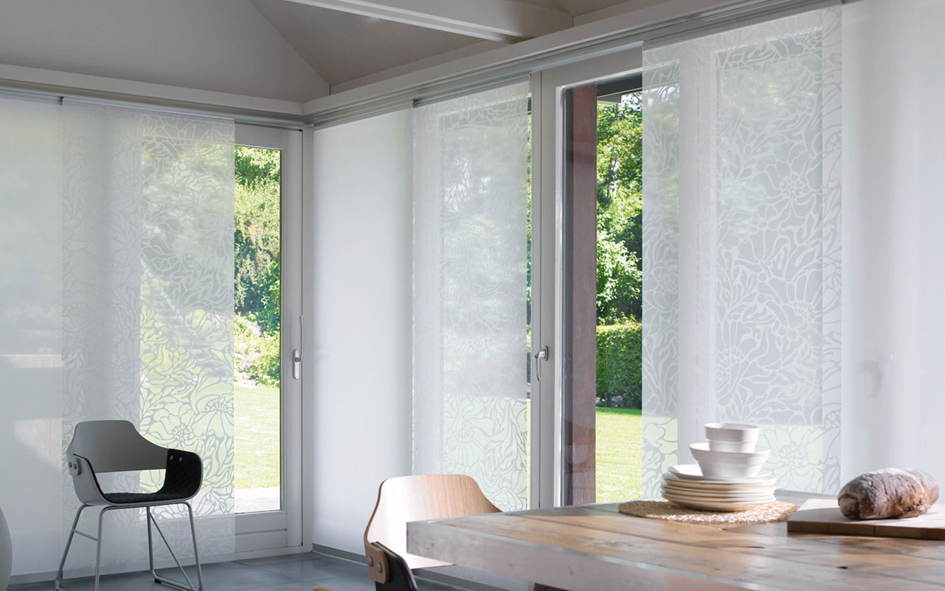 Popular window coverings  remodel your living room space using uca hrefud